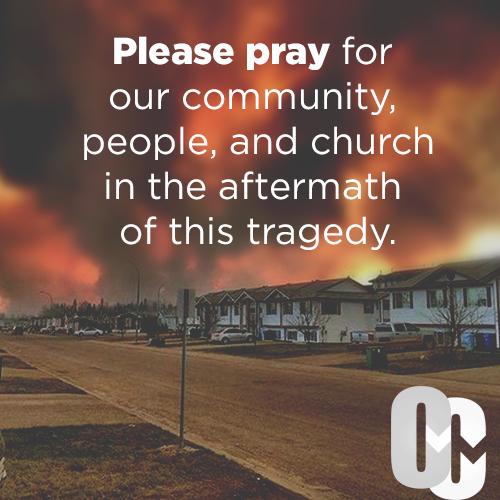 PleasePray_Fire_FtMcMurray